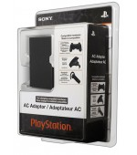 Sony AC Adaptor for Charging Compatible USB PS3 Hardware