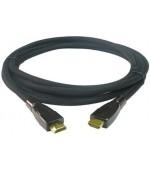 Venom HDMI Cable for PS3 (2.5m)