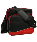 PS3 Officially Licensed 4Gamers System Carry Case