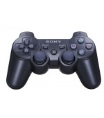 Sony Dualshock 3 Wireless Controller (charcoal black)