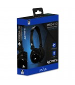 4Gamers PRO4 10 Stereo Gaming Headset for PlayStation 4