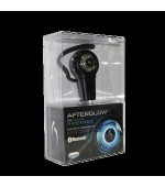 Afterglow Bluetooth Communicator for PS3
