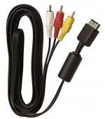 PS3 AV Cable