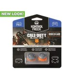 Kontrolfreek Dualshock 4 Performance Thumbsticks Call of Duty Black Ops 4 Grav Slam