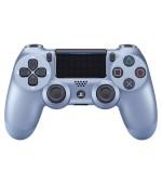 Sony PS4 Dualshock 4 V2 (titanium blue)