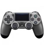 Sony PS4 Dualshock 4 V2 (steel black)