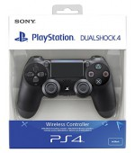 Sony PlayStation Dualshock 4 Wireless Controller v2