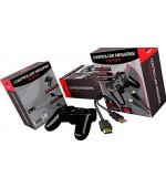 VGA Controller Megapack for PS3