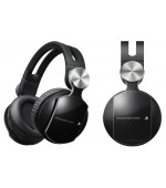Playstation Official Pulse Wireless Stereo Headset