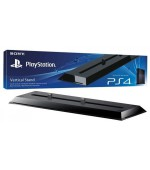 Sony Official Vertical Stand for PS4