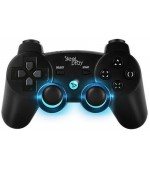 Steel Play Pro Light Pad Wireless Controller