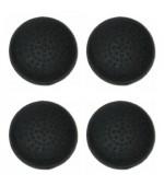 Zedlabz dualshock 4 protective analogue thumb grip stick caps