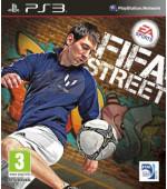 [Used] FIFA Street