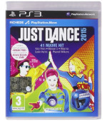 [Used] Just Dance 2015