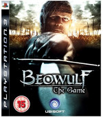 [Used] Beowulf