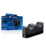 Official Sony Dualshock charging station