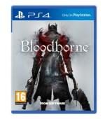 [Used] Bloodborne