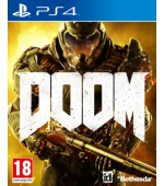 Doom (RUS audio)