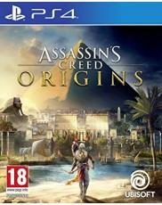 Assasins Creed Origins