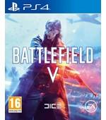 Battlefield V (RUS audio)