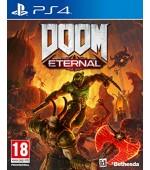Doom: Eternal (RUS audio)