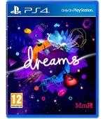Dreams (RUS audio)