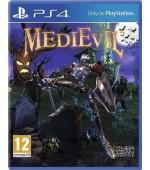 MediEvil (RUS audio)