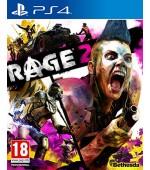 Rage 2 (RUS audio)