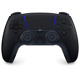 Sony Playstation DualSense (midnight black)