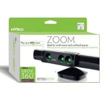 Nyko Zoom for Xbox 360 Kinect Sensor