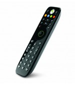Xbox 360 Official Media Remote