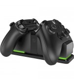 Power A Charging Station for Xbox One