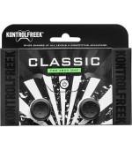 KontrolFreek Classic for Xbox One
