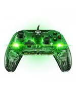 Afterglow Wired Controller (green)