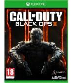 [Used] Call of Duty: Black Ops III