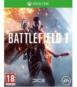 [Used] Battlefield 1