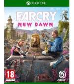 Far Cry New Dawn: Superbloom edition