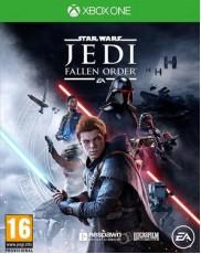 SW: Jedi