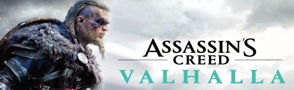 AC Valhala