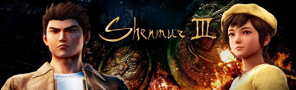 Shemue 3